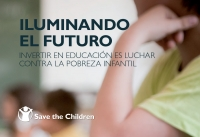 """""""Iluminando el futuro"""" - Abay Analistas"""