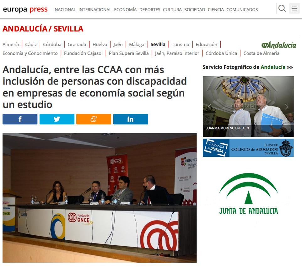 http://www.europapress.es