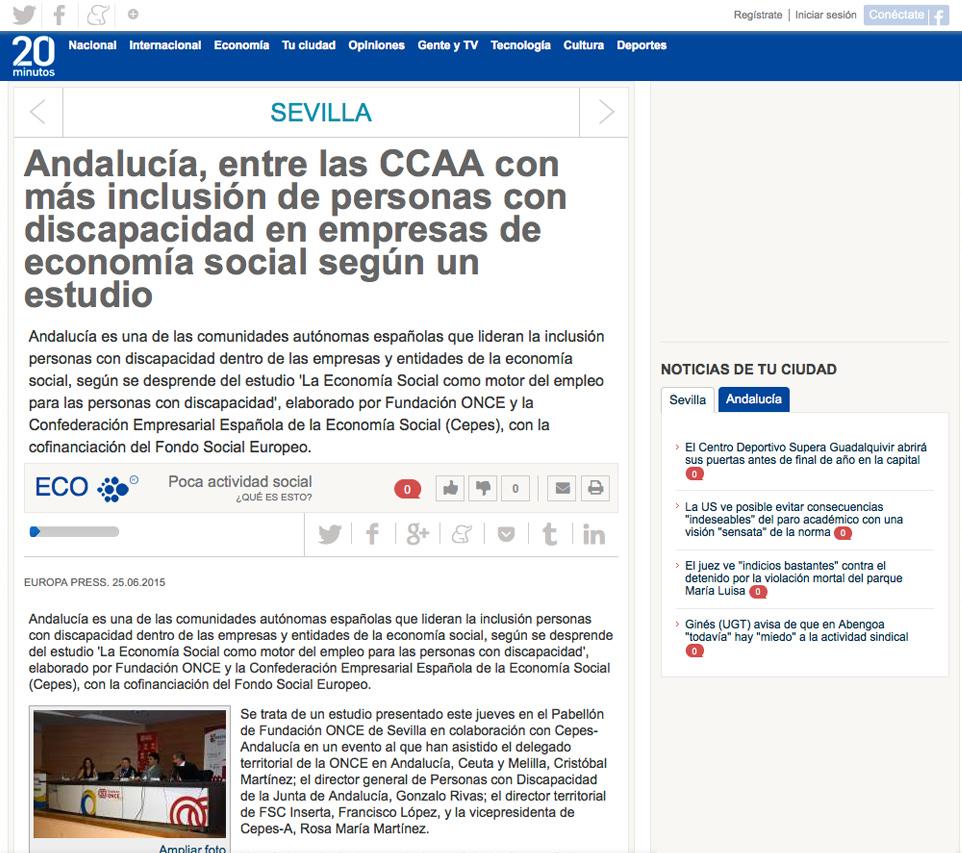http://www.20minutos.es