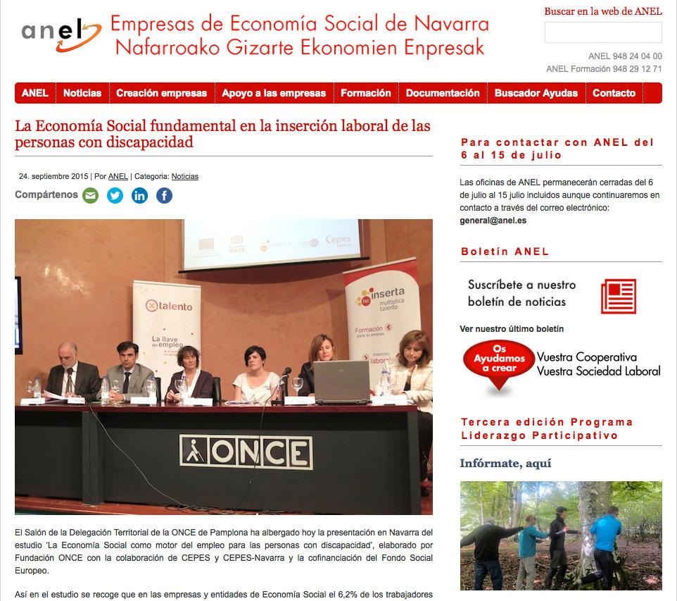 http://www.anel.es