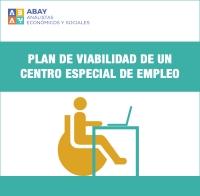 Plan de viabilidad de un Centro Especial de Empleo