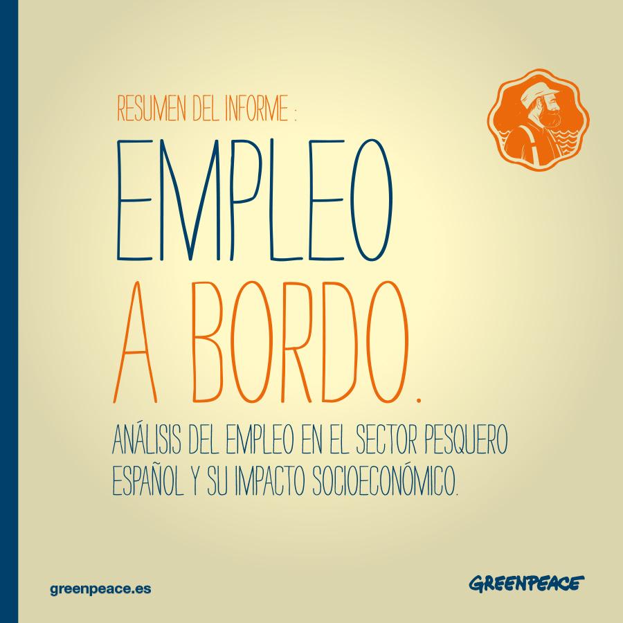 Empleo a Bordo. Análisis del empleo en el sector pesquero español y su impacto socioeconómico-1