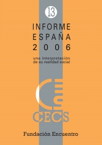Las mujeres españolas en los puestos directivos